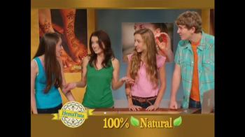 Hena Tatz TV Spot - Thumbnail 5