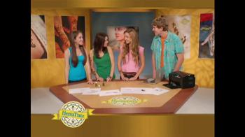 Hena Tatz TV Spot - Thumbnail 6