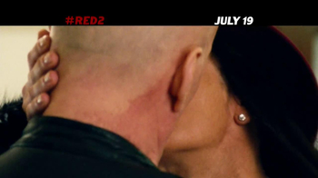 Red 2 - Thumbnail 10