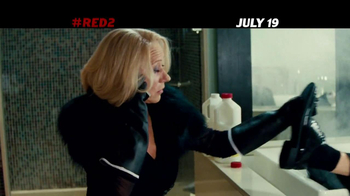 Red 2 - Thumbnail 3