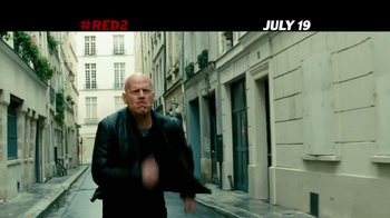 Red 2 - Thumbnail 7
