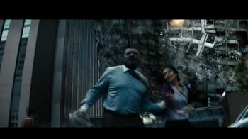 Man of Steel - Alternate Trailer 42
