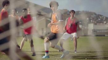 I'm a Footballer thumbnail