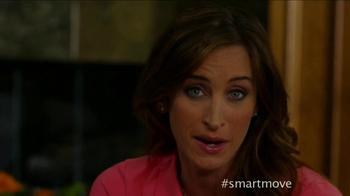 Samsung Smart TV TV Spot, 'Golf Channel' - Thumbnail 4