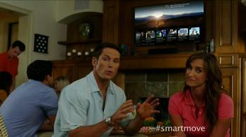 Samsung Smart TV TV Spot, 'Golf Channel' - Thumbnail 6