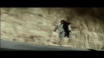 The Lone Ranger - Alternate Trailer 17