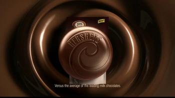 Hershey's Simple Pleasures TV Spot, '30% Less Fat' - Thumbnail 2