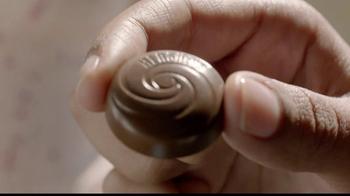 Hershey's Simple Pleasures TV Spot, '30% Less Fat' - Thumbnail 6