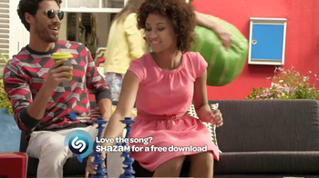 Fab.com TV Spot, 'Block Party' Song by Katie Herzig - Thumbnail 7