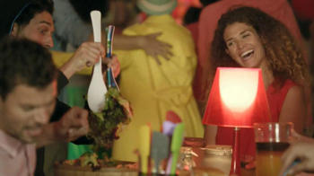 Fab.com TV Spot, 'Block Party' Song by Katie Herzig - Thumbnail 8