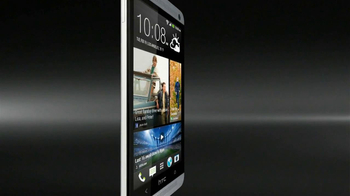 HTC One TV Spot, 'Cutting Edge' - Thumbnail 4