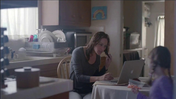 Zillow TV Spot, 'Returning Soldier' - Thumbnail 1