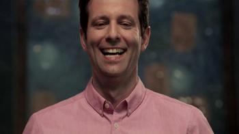 Hilton Hotels Worldwide TV Spot, 'Dan' - Thumbnail 5