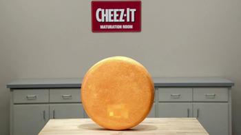 Cheez-It Zingz TV Spot, 'Puns' - Thumbnail 6