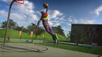 Skechers Air-Mazing TV Spot, 'Air-Mazing Kid' - Thumbnail 1