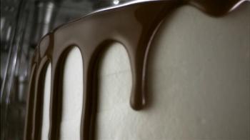 Baskin-Robbins TV Spot, 'Father's Day Ice Cream Cake' - Thumbnail 6