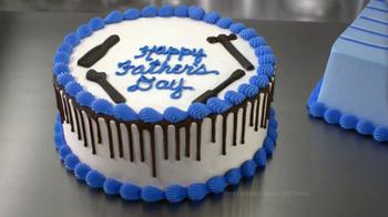 Baskin-Robbins TV Spot, 'Father's Day Ice Cream Cake' - Thumbnail 9