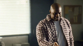 Allstate TV Spot, 'Give it Up for Good' - Thumbnail 7