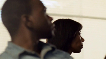Allstate TV Spot, 'Give it Up for Good' - Thumbnail 9