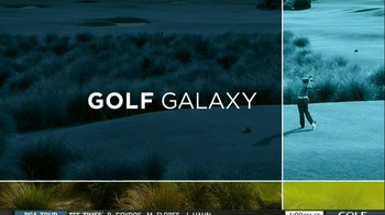 Golf Galaxy TV Spot,  'Father's Day' - Thumbnail 1