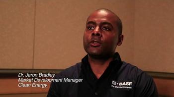 BASF TV Spot, 'Sustainable Future' - Thumbnail 2