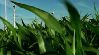 BASF TV Spot, 'Sustainable Future' - Thumbnail 3