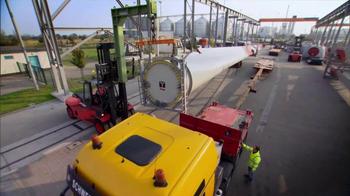 BASF TV Spot, 'Sustainable Future' - Thumbnail 9