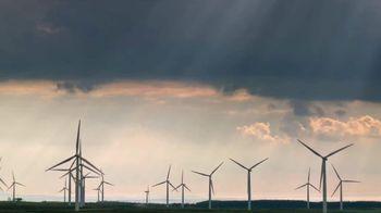 BASF TV Spot, 'Sustainable Future'