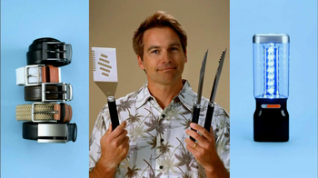 Ross TV Spot, 'Father's Day Gift' - Thumbnail 6
