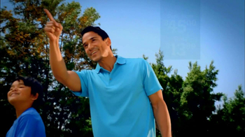 Ross TV Spot, 'Father's Day Gift' - Thumbnail 7