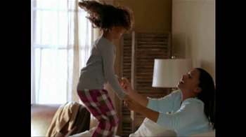 Ashley Furniture Homestore TV Spot, 'Perfect Mattress' - Thumbnail 1