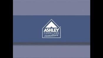 Ashley Furniture Homestore TV Spot, 'Perfect Mattress' - Thumbnail 3