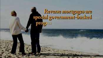 U.S. Department of Housing and Urban Development TV Spot, 'Federal Housing Administration' - Thumbnail 3