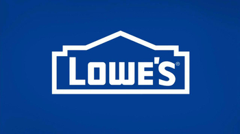 Lowe's TV Spot, 'Father's Day' - Thumbnail 9