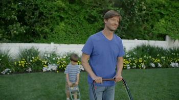 Lowe's TV Spot, 'Father's Day' - Thumbnail 3