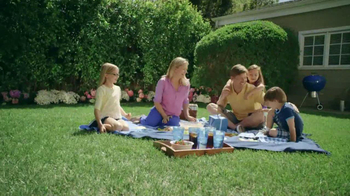 Lowe's TV Spot, 'Father's Day' - Thumbnail 7