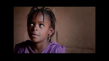Child Fund TV Spot, 'Daniella' - Thumbnail 1