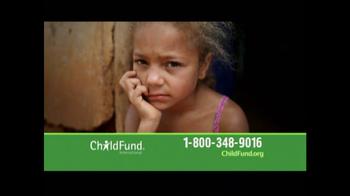 Child Fund TV Spot, 'Daniella' - Thumbnail 10
