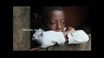 Child Fund TV Spot, 'Daniella' - Thumbnail 3