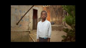 Child Fund TV Spot, 'Daniella' - Thumbnail 4