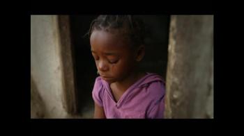 Child Fund TV Spot, 'Daniella' - Thumbnail 5