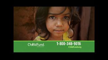 Child Fund TV Spot, 'Daniella' - Thumbnail 6