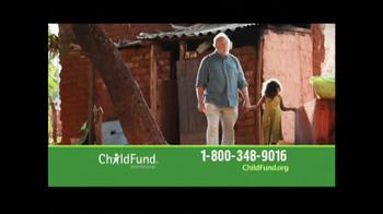 Child Fund TV Spot, 'Daniella' - Thumbnail 8
