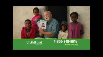 Child Fund TV Spot, 'Daniella' - Thumbnail 9