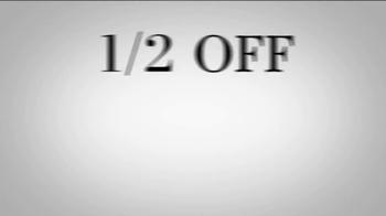 JoS. A. Bank TV Spot, 'Summer Savings, Shorts' - Thumbnail 2