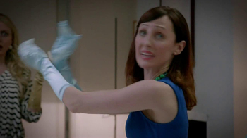 Palmolive Soft Touch TV Spot, 'Hand Models' - Thumbnail 4