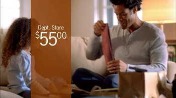 Ross TV Spot, 'Father's Day: Tie' - Thumbnail 4