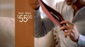 Ross TV Spot, 'Father's Day: Tie' - Thumbnail 5