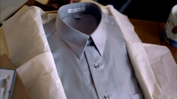 Ross TV Spot, 'Father's Day: Tie' - Thumbnail 7