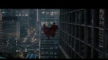 Man of Steel - Alternate Trailer 23